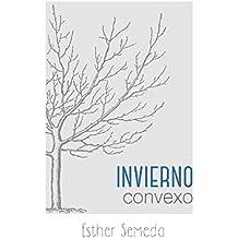 Invierno convexo (Estacionales)