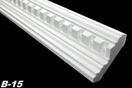 10-metros-moldura-de-techo-decorativos-decoracion-poliestireno-interior-61x80mm-b-15