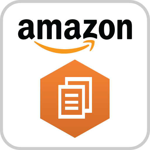 Business Storage (Amazon WorkDocs)