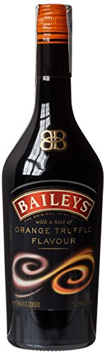 baileys-orange-licores-700-ml