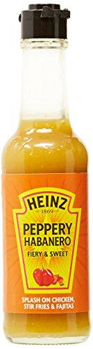 heinz-sauce-piquante-peppery-habanero-150-ml