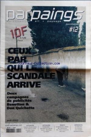 parpaings-du-01-04-2000-ceux-par-qui-le-scandale-arrive-deux-campagnes-de-publicites-benetton-don-qu
