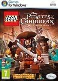 LEGO Pirates of the Caribbean [UK Import]