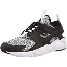 new style 3f97f 71907 Nike Air Huarache Run Ultra Se, Scarpe Running Uomo