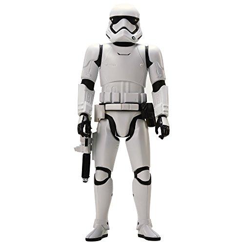 Figurine Stormtrooper du Premier Ordre 50 cm (Star Wars)