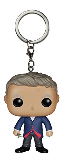doctor-who-pop-funko-keychain-12th-doctor-4-cm