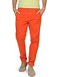 VSCT Easton Roll Up Chino Man pumpkin
