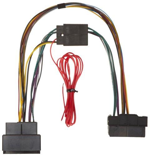 autoleads-sot-964-cable-adaptador-de-kits-manos-libres-para-saab-9-3