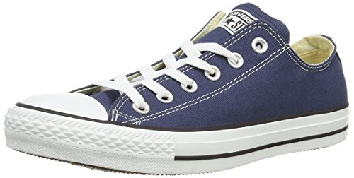Converse Classic Chuck Taylor All Star Low OX Tops Men Women Canvas Trainer