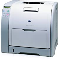 HP Colour LaserJet Printer 3600 Q5986A