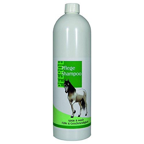 pferde-shampoo-spray-wash-1000-ml