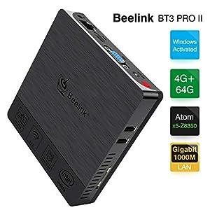 Beelink-Mini-PC-Mini-Computer-RAM-ROM-Windows-Intel-Atom-x5-Z8350-Quad-Core-Desktop-DDR3-Intel-HD-Graphics-Dual-Display-Wifi-24G58G-1000MbpsBT-40-VGAHDMI