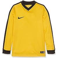 Nike Striker IV Jersey LS Youth Jersey