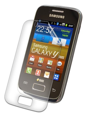 zagg-invisibleshieldr-original-protective-film-for-samsung-galaxy-y-duos-gt-s6102