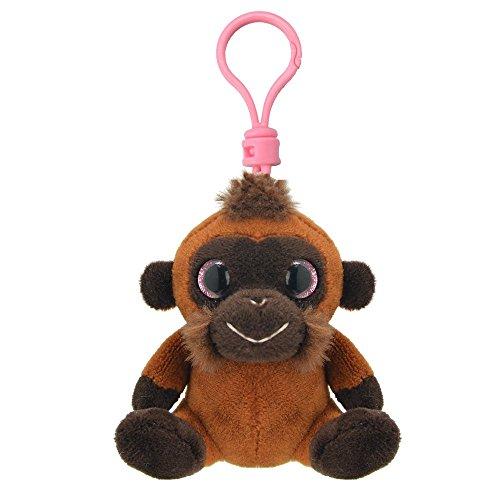 wild-planet-9-cm-orbys-orangutan-keyring-multi-colour