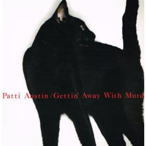 gettin-away-with-murder-lp-vinyl-french-qwest-1985