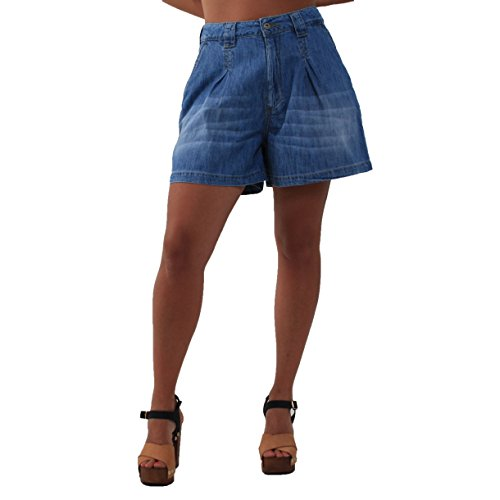 pantaloncini-dixie-p142d041
