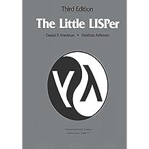 The Little LISPer, Third Edition