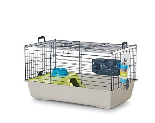 beeztees-nero-2-deluxe-cage-pour-rongeur-gris-80-cm