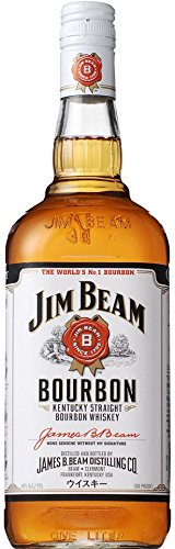 jim-beam-bourbon-1-liter