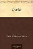 Ourika (French Edition)