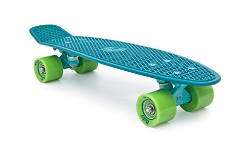 miller-skateboards-longboard-baby-old-is-cool-series-ocean-blue-s01bm0006