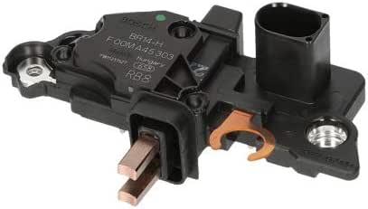 Bosch F00MA45300 Rgulateur transistor lec