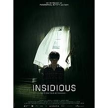 Insidious [dt./OV]
