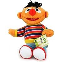 Sesamstrasse - Plüschfigur Ernie 27cm