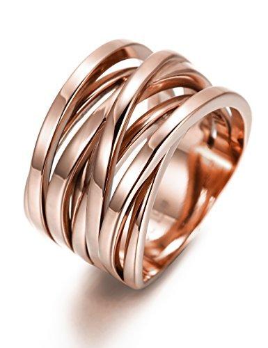 Wistic jewelry...