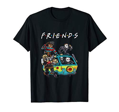 - Lustige Kostüme Für Freunde