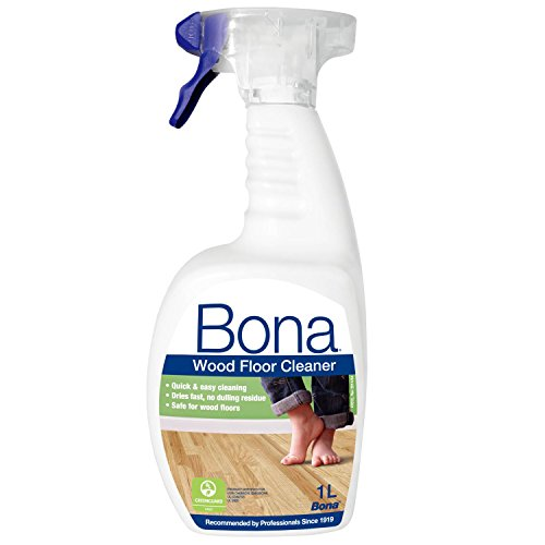 bona-wood-floor-cleaner-spray