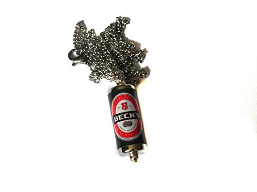 becks-lager-can-necklace