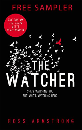 the-watcher-free-sample