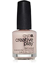 CND Creative Play Tutu Be Or Not To Be #477 13,5ml
