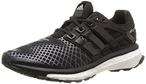 Adidas B40590, Damen Laufschuhe