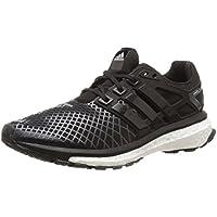 Adidas B40590 - Zapatos para Correr para Mujer