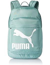 puma wake up sid bag