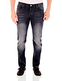 LOIS - P. Denim Confort Slim Merth, Hombre