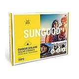 SUNGOOD - CUISEUR Solaire