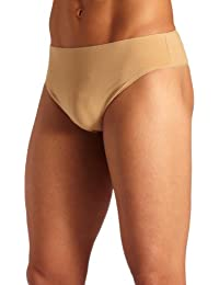 Capezio Comfort Dance Belt S Natural
