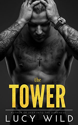 The Tower: A Dark Romance (English Edition)
