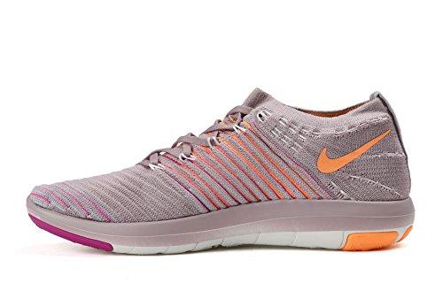 Nike 833410-502, Chaussures de Sport Femme Rose