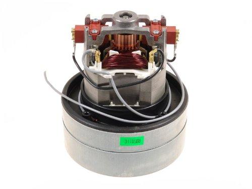 vacuum-cleaner-motor-universal-ametek-1200-w-220-v-miele-hoover-rowenta-diameter-of-rotor-housing-16