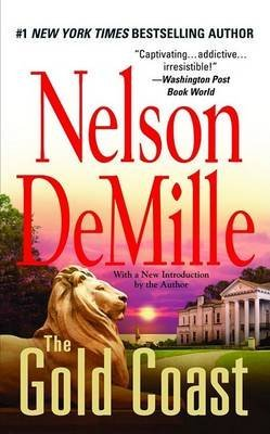 the-gold-coast-by-nelson-demille-published-november-2000
