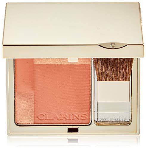 Clarins - Blush Prodige No. 05 - Maquillaje - 7.5