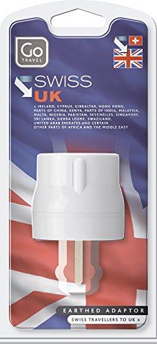 Design-Go-UK-Adaptor-Swiss-to-UK