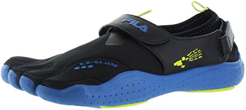 Gentiluomo   Signora Fila, scarpe scarpe scarpe da ginnastica Uomo Intelligente e pratico Primo gruppo di clienti Ideale economico | I Materiali Superiori  0a61d0