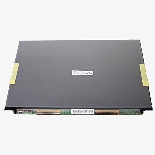 lcdoled® 28,2cm LED LCD-Bildschirm Ersatz LTD111EWAX/ltd111exas 1366X 768 - Ersatz-lcd-bildschirm-laptop