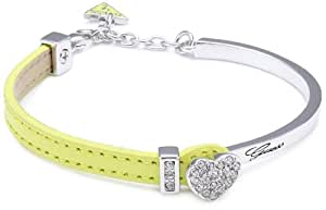 Guess - UBS21303 - Bracelet Femme - Métal